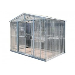 Greenhouse Max - Greenhouse Max Series (80111)