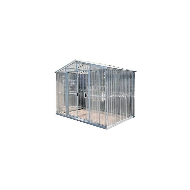 Greenhouse Max - Greenhouse Max Series (80111)