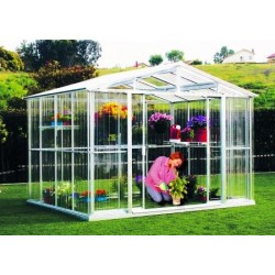 Greenhouse Max - Greenhouse Max Series (80211)