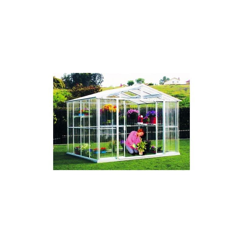 Greenhouse Max - Greenhouse Max Series (80211)