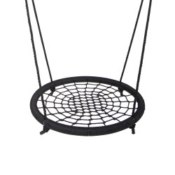 Lifetime Spider Swing (90850)