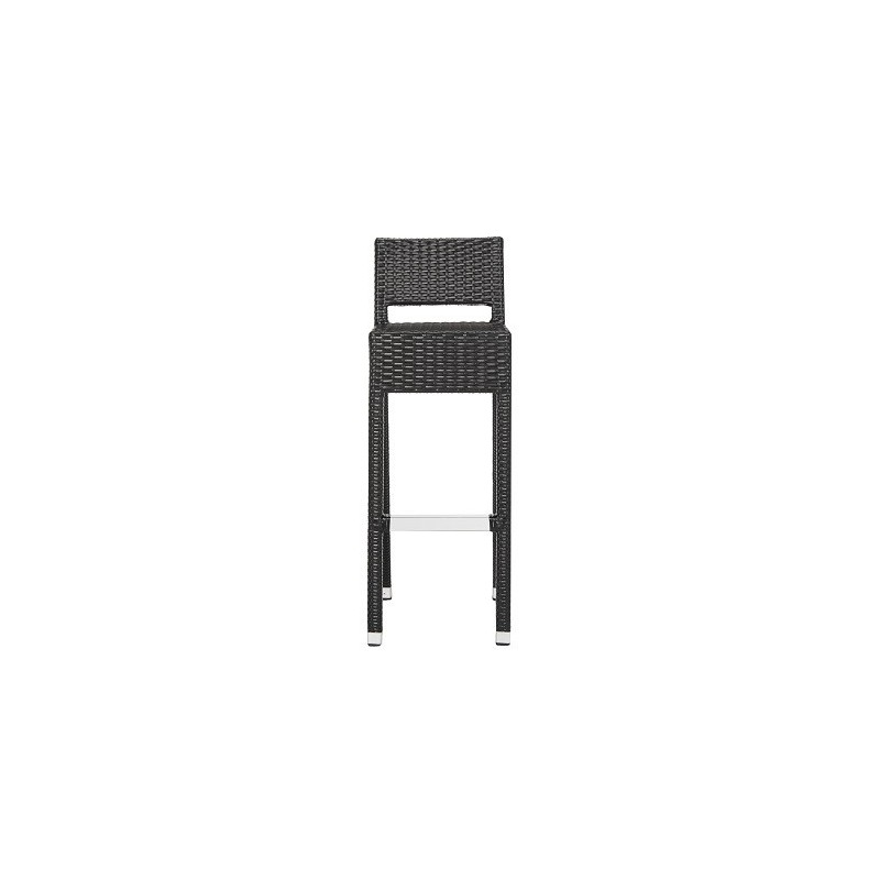 LANDRY INDOOR-OUTDOOR BAR STOOL
