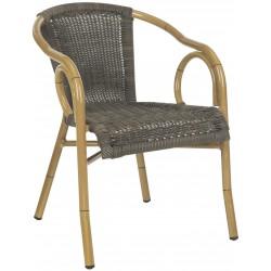 Dagny Arm Chair