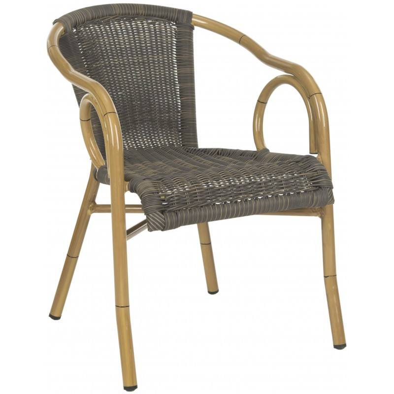 Dagny Arm Chair