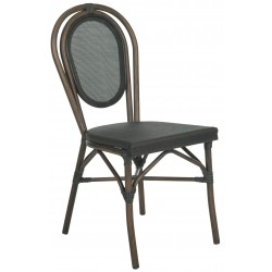 Ebsen Side Chair