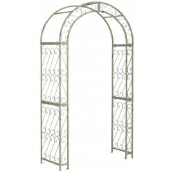 Pagan Arch