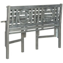 Piedmont Folding Bench