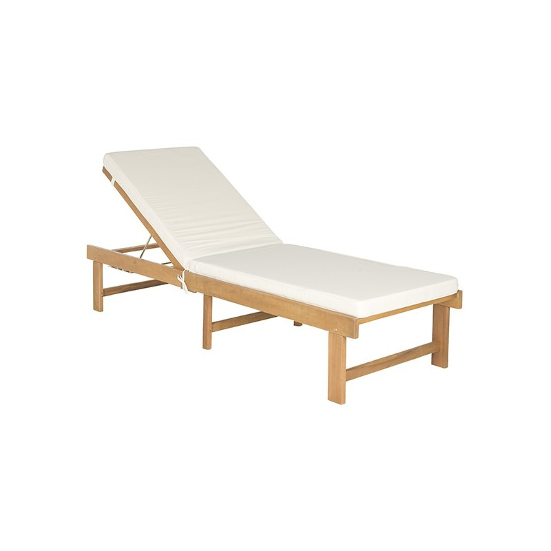 Inglewood Chaise Lounge Chair