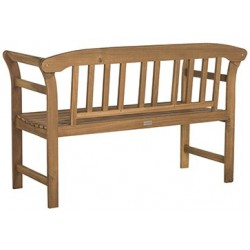 Porterville 2 Seat Bench