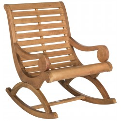 Sonora Rocking Chair