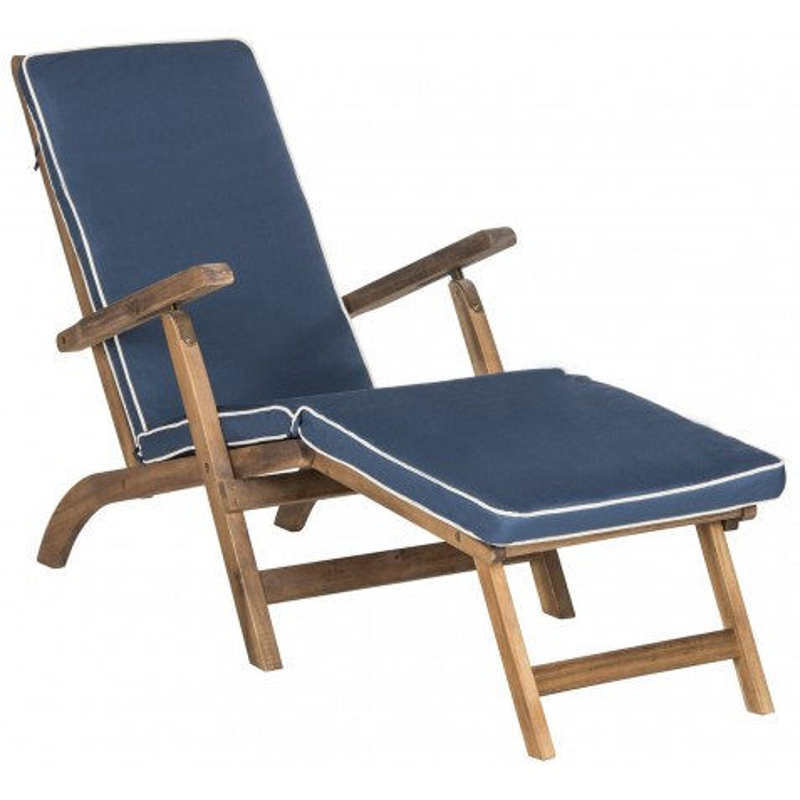 Palmdale Lounge Chair