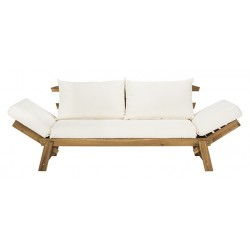 Tandra Modern Contemporary Daybed