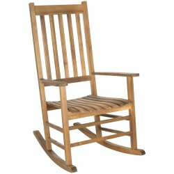 Shasta Rocking Chair PAT7002A