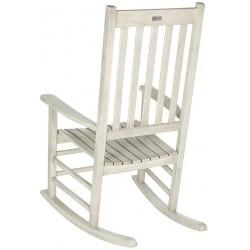 Shasta Rocking Chair