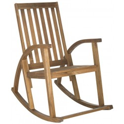 Clayton Rocking Chair