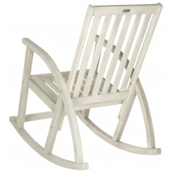 Clayton Rocking Chair