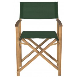 Laguna Director Chair