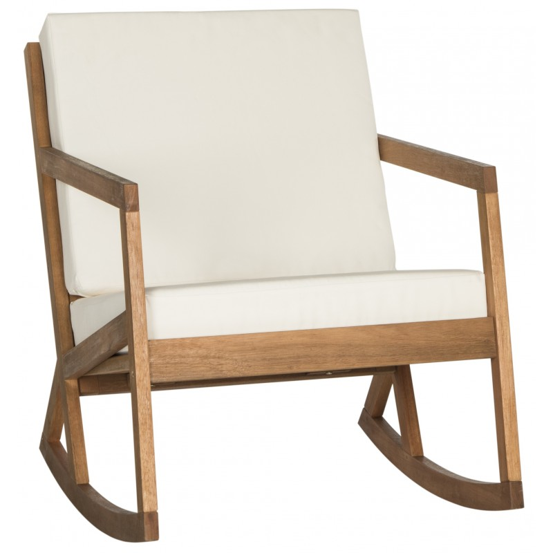 Vernon Rocking Chair