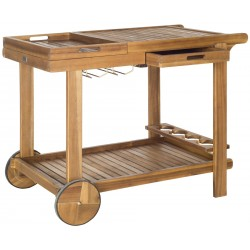 Orland Tea Trolley