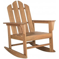 Moreno Rocking Chair