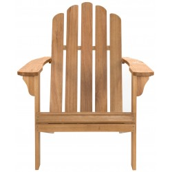 Topher Adirondack Chair