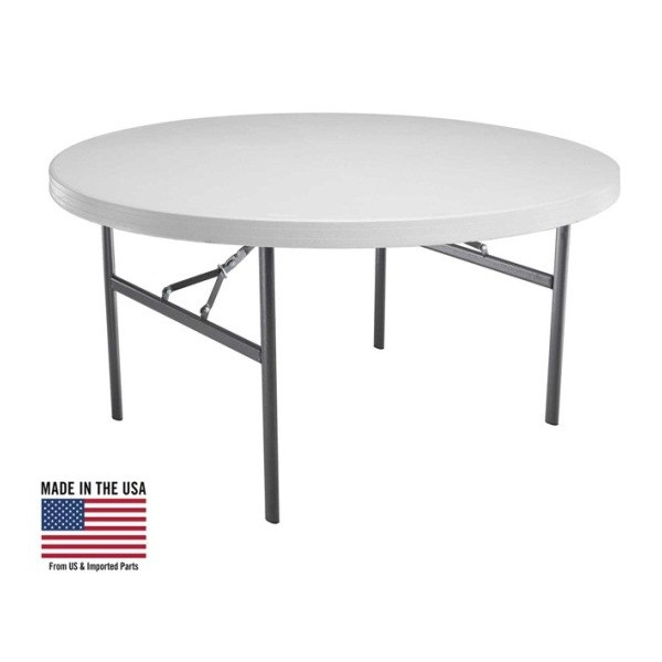 commercial size img banquet choose ip a quality color tables grade lifetime sams folding commerical table stacking