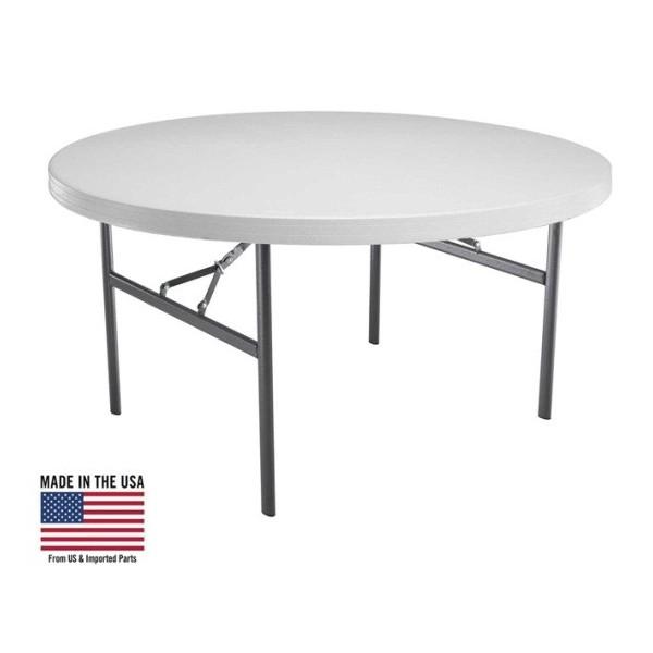 table essential walmart fold in half lifetime com tables ip