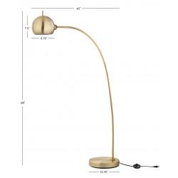 Belami Floor Lamp