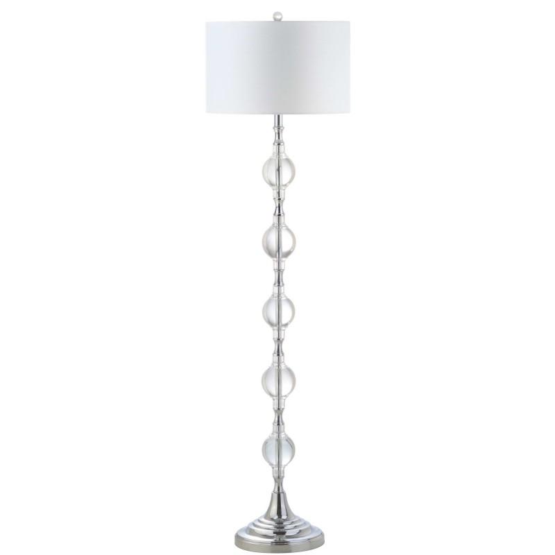 Lucida Floor Lamp