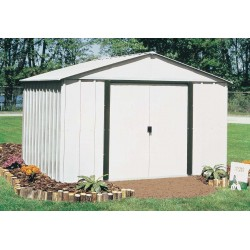 Arrow Arlington 10' x 8' Shed