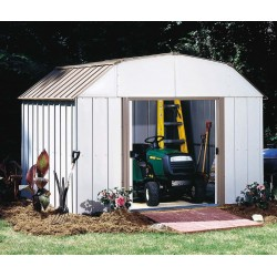 Arrow Lexington 10' x 8' Shed