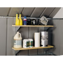Shelving System Kit