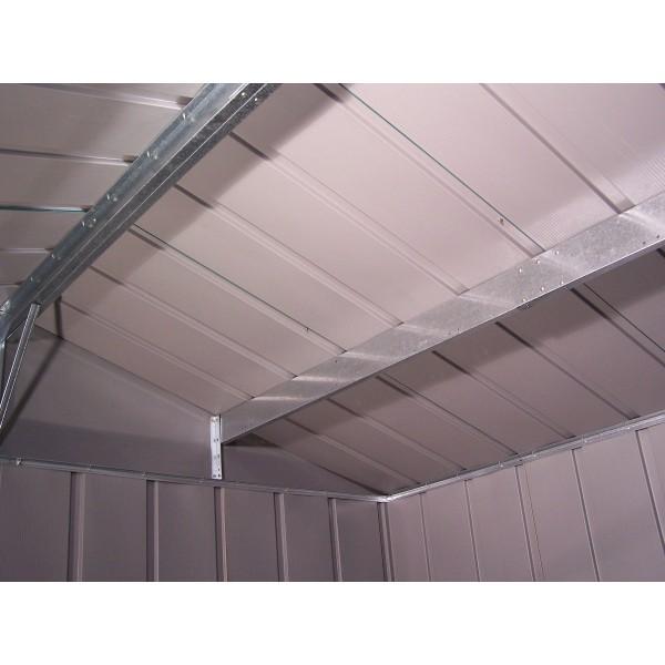 Arrow 10x12 Roof Strengthening Kit Rbk1012