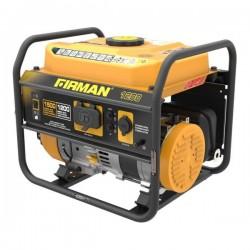Firman 1200 Watt Generator (P01202)