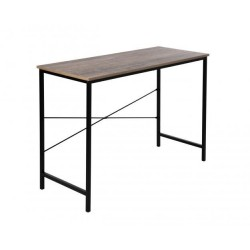Avalon Home Tribeca Studio Desk (62756)