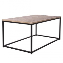 Avalon Home Tribeca Coffee Table (62761)