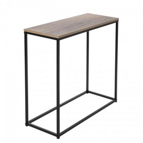 Avalon Home Tribeca Console Table (62762)