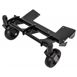 Swisher New Walk Behind Caster Kit (21290)