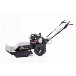 Swisher 11.5HP 24 in. Briggs & Stratton Walk Behind Rough Cut Mower (WRC11524BS)