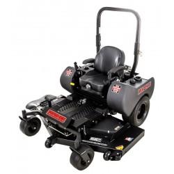 "Swisher Response Gen 2 - 66"" 24 HP Kawasaki Commercial Pro Zero Turn Riding Mower(Z2466CPKA-CA)"