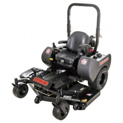 "Swisher Response Gen 2 - 60"" 21.5 HP Honda Commercial Pro Zero Turn Riding Mower (Z21560CPHO-CA)"
