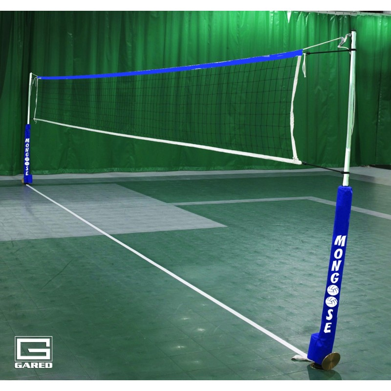 Gared Mongoose Wireless Volleyball System (7900)
