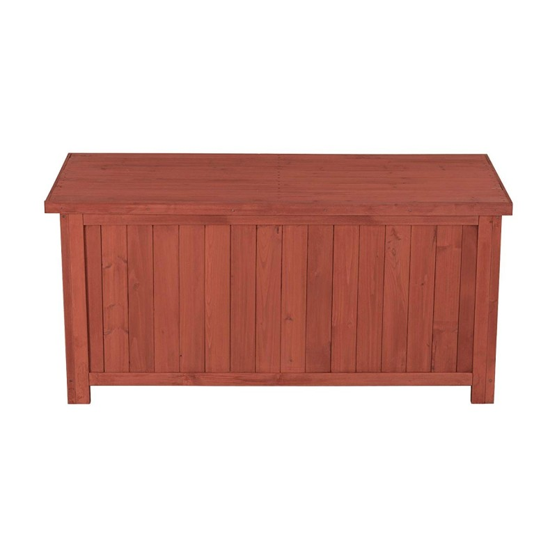 Leisure Season Deck Storage Box (DB4820)
