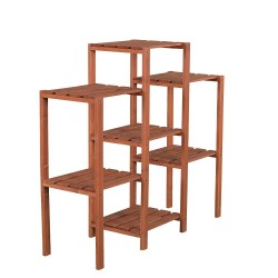 Leisure Season 7 Tier Plant Stand (PS6117)