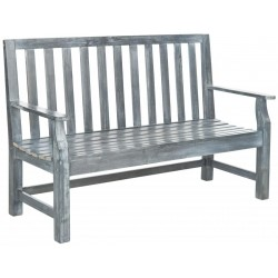 HANTOM BENCH