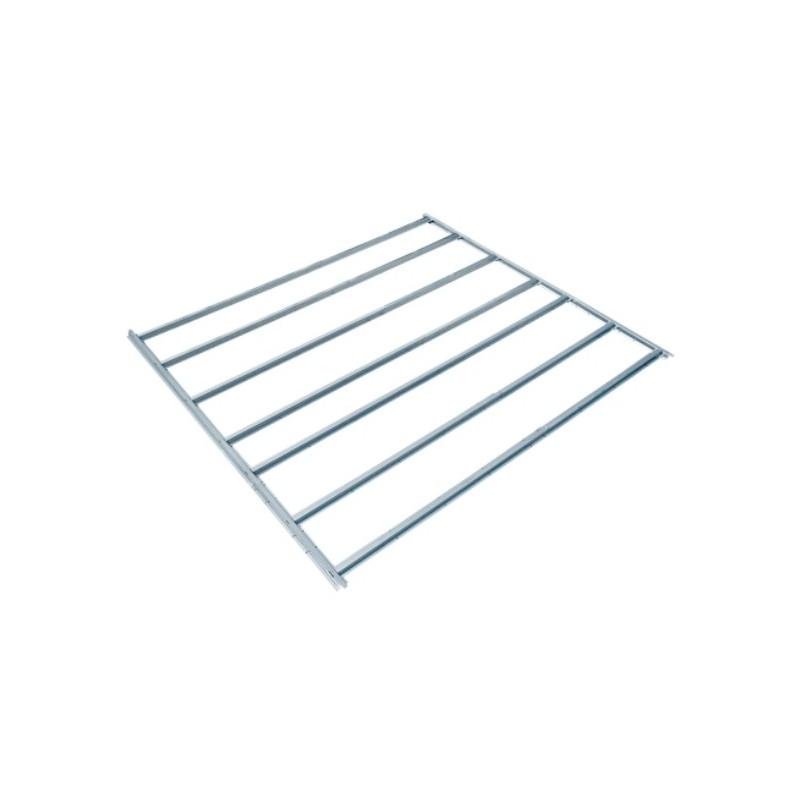 Arrow Ezee Storage Sheds Floor Kit - Fits All Ezee Sheds(FKEZEE)