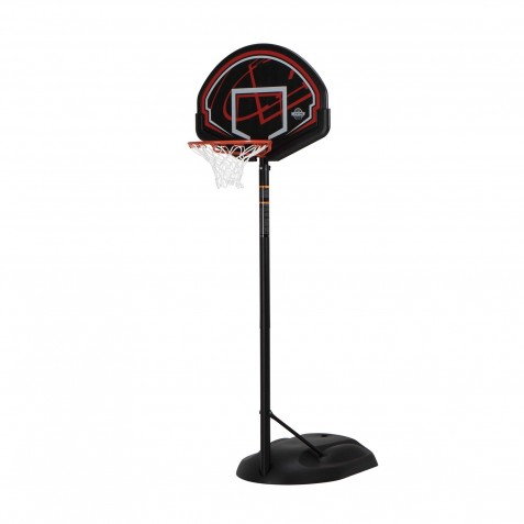 Lifetime Youth Portable Basketball Hoop - Kids Basketball Goal 90022