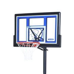 Lifetime 48 in. Courtside Portable Basketball Hoop (1531)