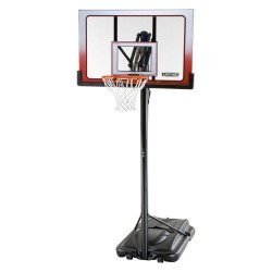 Lifetime 52 in. Portable Basketball Hoop (1558)