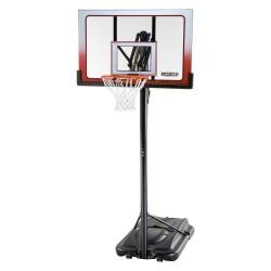 Lifetime 52 in. Portable Basketball Hoop (1558)